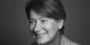 DianaCawley-APAC-CEO