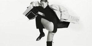 Gigi-Hadid-Stuart-Weitzman-Fall-2016-Campaign-3