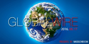 Global-wire-cover-20160617