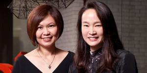 Jean-Lin-and-Jane-Lin-baden