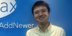 Jimmy-Liang-ReachMaxGuangzhou-2