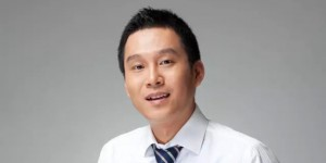 Kevin Zhao