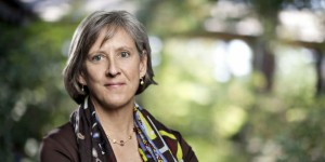 Mary Meeker-2016 report