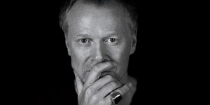 Nils_Andersson-Photo-2
