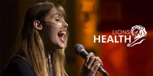 Philips-Breathless-choir-cover2