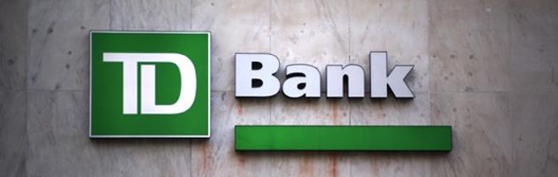 TD-Bank-0603