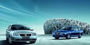 The Volkswagen group-jpg-1