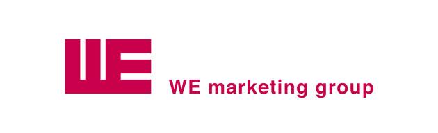 WE-logo630.jpg
