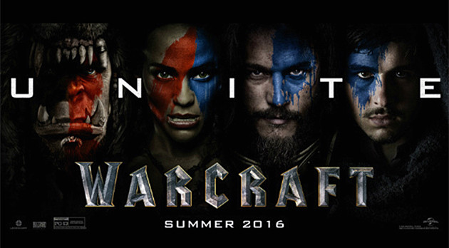 World of Warcraft-jpg-1