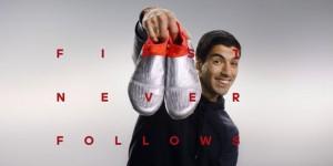 adidas-first never folloes-jpg-1