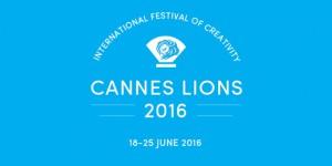 cannes_lion-20160618-title-1.1