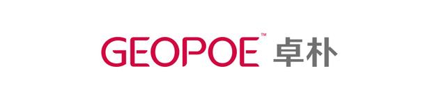 geopoe-logo-630