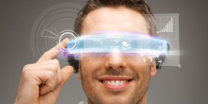 idc-predicts-the-increase-of-wearable-device-0