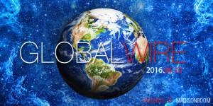 madisonboom-globalwire-jpgtop-20160610