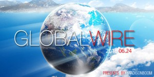 madisonboom-globalwire-jpgtop-20160624