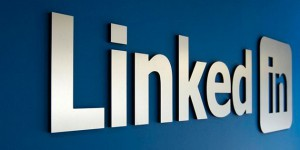 microsoft-is-to-buy-linkedin