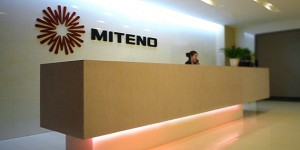 miteno-acquires-stakes-at-bbhi-by-6-billion-yuan
