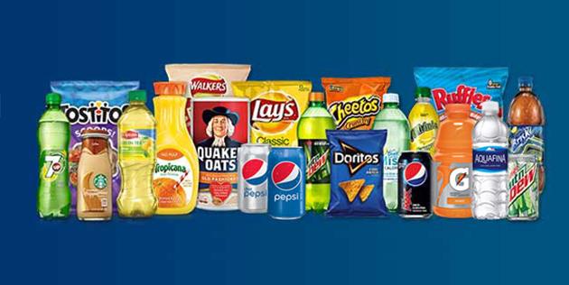 pepsico-top-global-brands-v2
