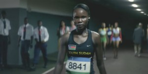 samsung-markets-the-gear-iconx-with-the-latest-olympic-games-ad