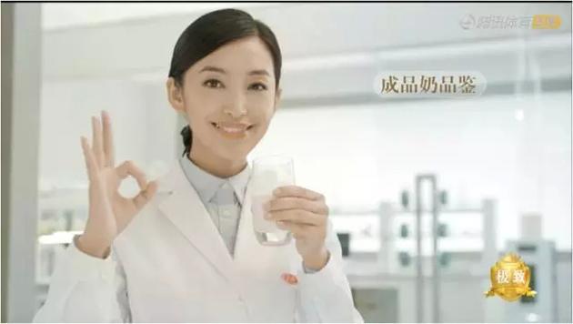 sanyuan-0624-3