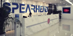 spreadhead-acquires-stakes-at-smaato
