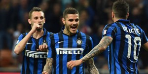 suning-commerce-group-acquirs-a-majority-stake-in-italian-football-club-inter-milan (1)