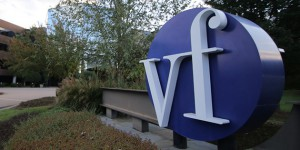 um-wins-china、hongkong-and-south-koreas-media-duties-for-vf-corporation-0