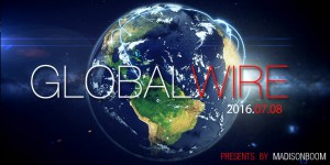 globalwire-jpg-0708