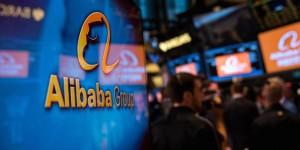 Alibaba, eBay, CVC bid for Polish auction site Allegro