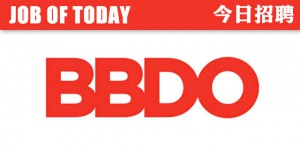 BBDO-today-2016logo