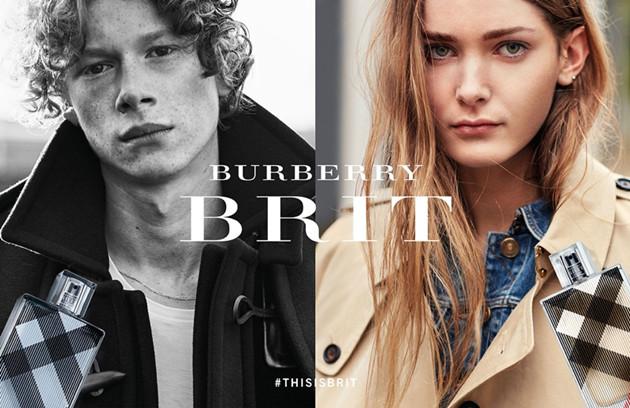 Burberry-jpg-20160726-3