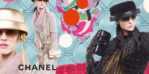 Chanel-Autumn-Winter-2016-Ad-Campaign-toutu