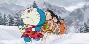 Doraemon-jpg-0721-cover