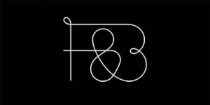 Forsman-&-Bodenfors-black