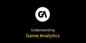 GameAnalytics-LOGO