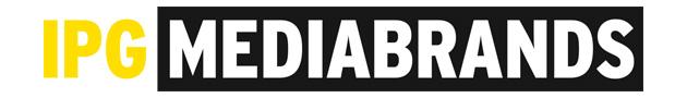 IPG-mediabrands-logo-0713
