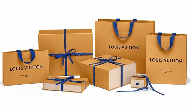 Louis Vuitton-jpg-20160721-2