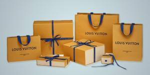 Louis Vuitton-jpg-20160721-toutu