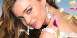 Miranda-Kerr-Swarovski-cover