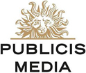 Publicis Media-logo-h100