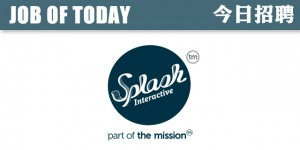 SplashInteractive-logo-today
