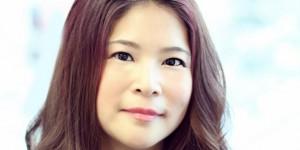 Susan-Chao