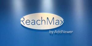 addnewer-reachmax-0719