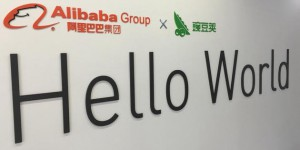 alibaba-ma-wandoujias-mobile-application-distribution-services