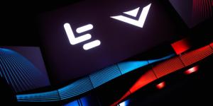 chinas-leeco-to-buy-vizio-for-2-billion