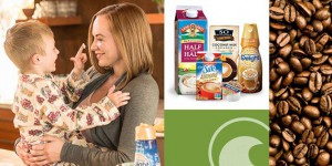 danone-group-acquires-u-s-organic-foods-group-whitewave-for-12-5-billion