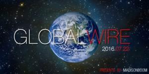 globalwire-20160722-2