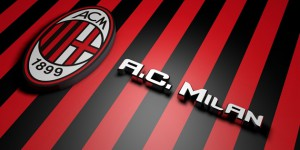 gsr-ventures-acquirs-a-majority-stake-in-italian-football-club-associazione-calcio-milan-0