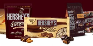 hershey-rejects-mondelez-takeover-offer