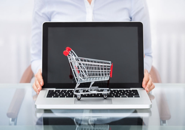 how-does-china-dominate-future-global-e-commerce-market-1